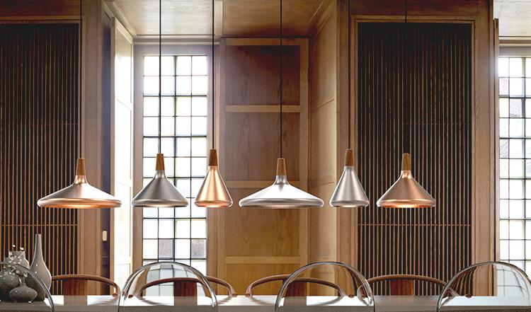 Binnenverlichting Woonkamer Verlichting : Binnenverlichting Design ...