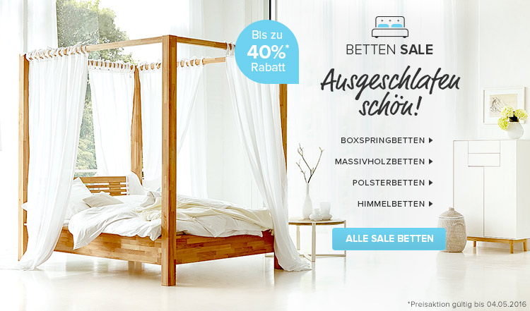exklusive m bel f r dein zuhause g nstig online kaufen home24. Black Bedroom Furniture Sets. Home Design Ideas