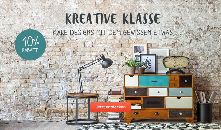 Exklusive m bel f r dein zuhause g nstig online kaufen for Kare design frankfurt