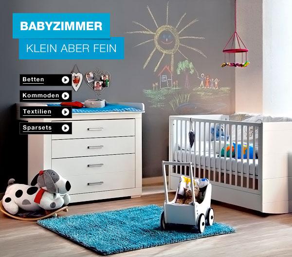 Babym Bel Babyzimmerm Bel Jetzt Online Bestellen Home24