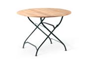 funktionale balkonm bel jetzt entspannt online kaufen home24. Black Bedroom Furniture Sets. Home Design Ideas