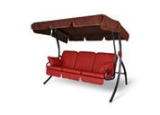 gartenm bel jetzt versandkostenfrei online bestellen home24. Black Bedroom Furniture Sets. Home Design Ideas