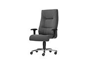 XXL-Bürostühle