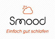 Smood online bei Home24
