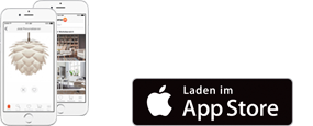 iOS banner