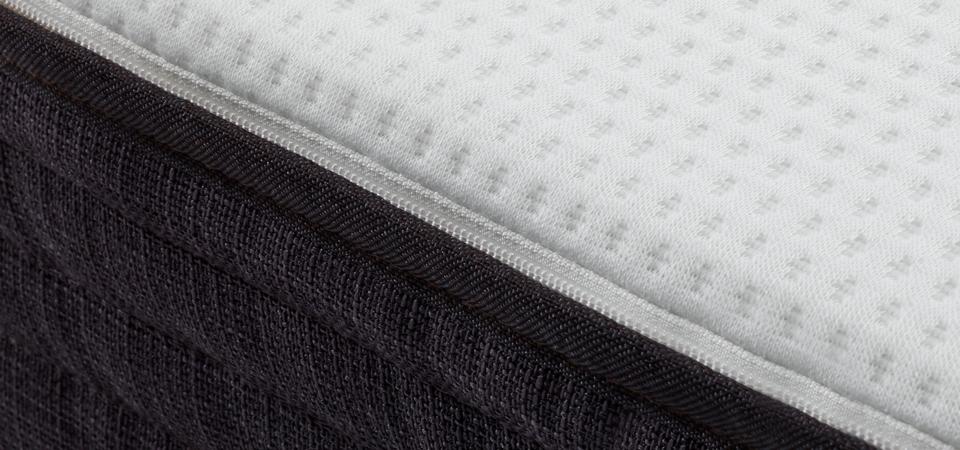 smood die matratze f r einfach guten schlaf home24. Black Bedroom Furniture Sets. Home Design Ideas