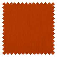 Stoff Vaire Orange