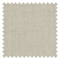 Stof Valura Beige