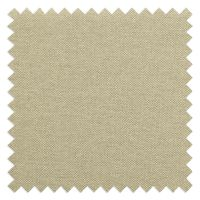 Stoff Ever Beige