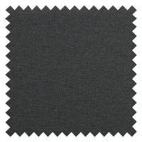 Tissu Ever Anthracite