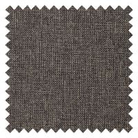 Tissu 216 Flashtex Dark Grey