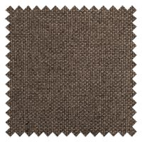 Tissu TBO12 coconut brown