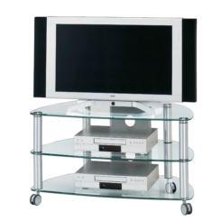 salon & séjour | meuble design pas cher | home24.fr - Meuble Sejour Design