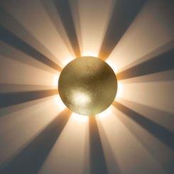 wandleuchten | innen wandlampen jetzt online bestellen | home24