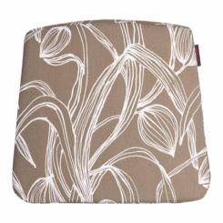 cuscini per sedie | cuscini da seduta coloratissimi | home24 - Cuscini Quadrati Per Sedie