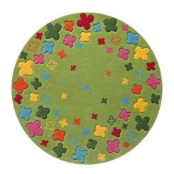 Kinderteppich esprit sale  Schöne Kinderteppiche jetzt bequem online bestellen | Home24