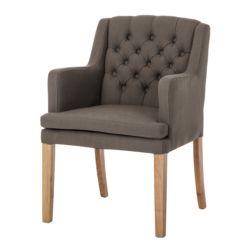 Bürosessel ohne rollen  Bürostühle | Stühle mit & ohne Rollen einfach online kaufen | home24
