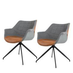 Drehstuhl esszimmer  Esszimmerstühle | Essstühlen jetzt online bestellen | home24