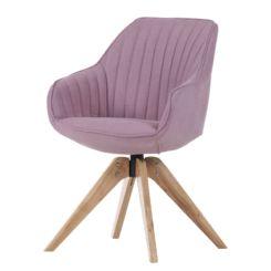 esszimmerstühle mit armlehne | essstühle online kaufen | home24, Hause deko