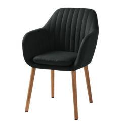 Esszimmer drehstuhl mit armlehne  Esszimmerstühle mit Armlehne | Essstühle online kaufen | Home24
