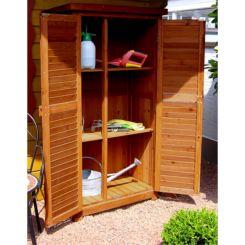 Extremely Gartenregale & Gartenschränke | Gartenmöbel online kaufen | Home24 KX45