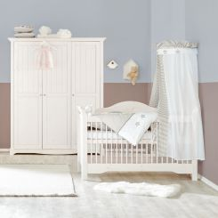 Babyzimmer  Babyzimmer | Babymöbel & Babyzimmer Ideen | Home24