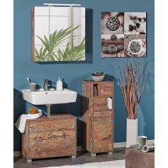 badezimmersets eckventil waschmaschine. Black Bedroom Furniture Sets. Home Design Ideas