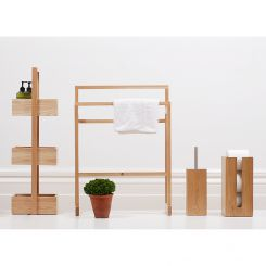 badezimmer accessoires set modern badezimmer accessoires landhaus mit badezimmer tlg bad set. Black Bedroom Furniture Sets. Home Design Ideas