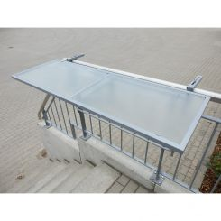 Balkonklapptisch  Balkonklapptische | Klapptisch für Balkon online kaufen | home24