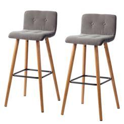 tabourets & chaises de bar   meuble design pas cher   home24.ch