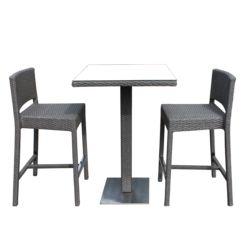 Loungemöbel outdoor grau  Lounge Gartenmöbel | Loungemöbel jetzt online bestellen | Home24