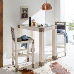 küche & bar | küchenmöbel & barmöbel jetzt online kaufen | home24