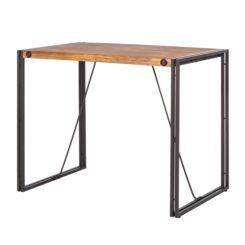 Küche & Bar   Küchenmöbel & Barmöbel jetzt online kaufen   Home24