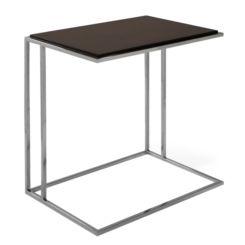 Beistelltisch  Beistelltische - Hochwertige Tische aus Glas & Holz - Fashion For Home