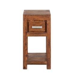 Beistelltisch  Beistelltische | Kleine Tische aus Metall, Holz oder Glas | Home24