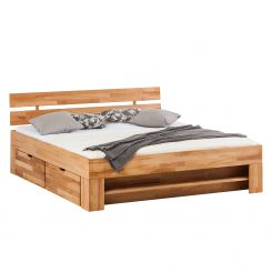Meubles en bois massif | Meuble design pas cher | home24.fr
