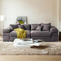 Sofas und Couches | Polstermöbel jetzt online kaufen | home24
