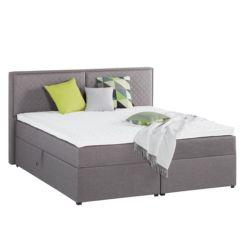 Einzelbett mit stauraum Stauraumbetten | Bett mit Stauraum bequem online kaufen | home24