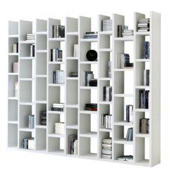 Étagères de séparation | meuble design pas cher | home24.fr - Meuble Separation De Pieces Design