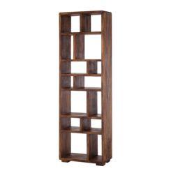 Bücherregal  Massivholz-Regale günstig und bequem online bestellen | Home24
