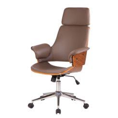 Chefsessel ohne rollen  Bürostühle | Stühle mit & ohne Rollen einfach online kaufen | home24