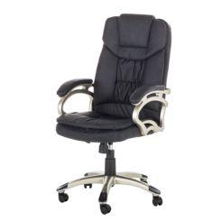 Bürostuhl weiß ohne rollen  Bürostühle | Stühle mit & ohne Rollen einfach online kaufen | home24