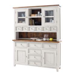 buffetschr nke. Black Bedroom Furniture Sets. Home Design Ideas