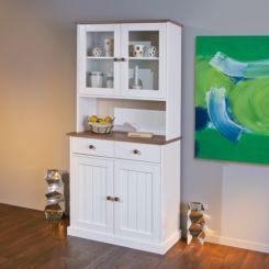 Schlafzimmerschrank modern  Schränke für Stauraum zu Hause jetzt online kaufen | Home24
