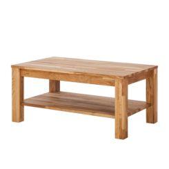 tavolini da salotto   vasta scelta di tavolini per la sala   home24 - Sala Da Pranzo O Soggiorno 2