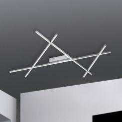 LED Deckenleuchte Stick 2