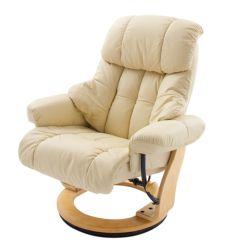 Ohrensessel modern leder  Relaxsessel | Sessel zum Relaxen jetzt online kaufen | Home24