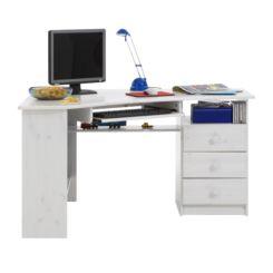 Scrivanie | Per il tuo ufficio scrivania funzionale | Home24