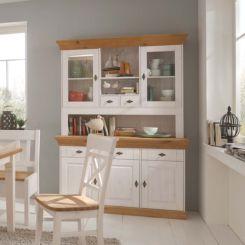 Esszimmerschrank modern braun  Küchenbuffets & Buffetschränke | Buffets für deine Küche | Home24