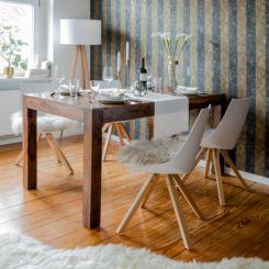 Esstisch modern weiß  Esstische | Esszimmertisch jetzt online bestellen | home24